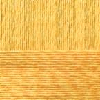 Жемчужная 0012 желток