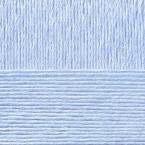 Жемчужная 0060 светло-голубой