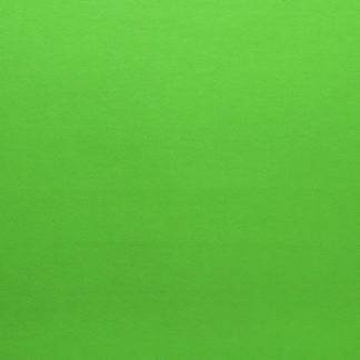кожа искусственная зеленый