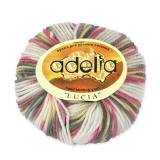 ADELIA LUCIA 0502