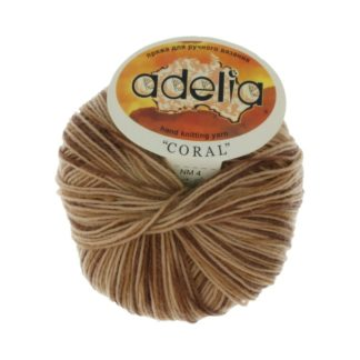 Adelia Coral 0169