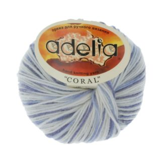 Adelia coral 0123