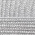 Мериносовая 0393 светлый маренго