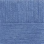 Носочная 0039 серо-голубой