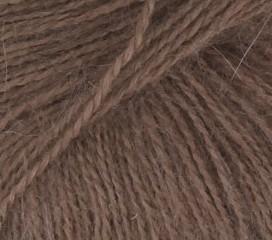 Престиж люкс 0003 коричневый