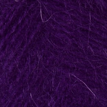 Престиж люкс 0008 фиолетовый
